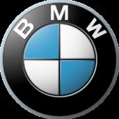 BMW logo Foxsys