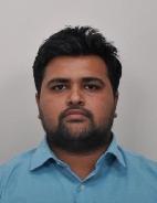 Gaurav Bade Foxsys